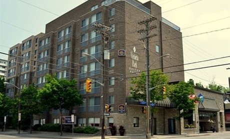 ottawa hotel deals hotel offers in ottawa on. Black Bedroom Furniture Sets. Home Design Ideas
