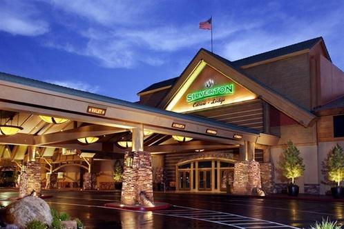 Silverton casino coupons casino control board