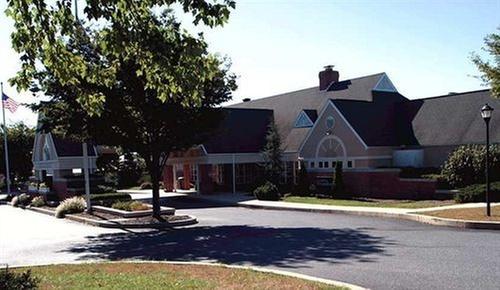hilton garden inn lancaster 101 granite run dr lancaster pennsylvania 17601 get directions hotel image - Hilton Garden Inn Lancaster Pa