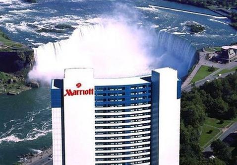 Hotels On Niagara Falls Blvd Buffalo Ny