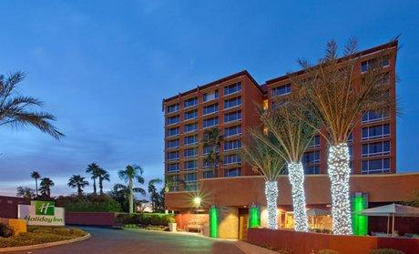 Groupon Ramada By Wyndham Phoenix Midtown