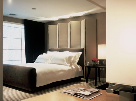 The skylofts at mgm grand las vegas for Skylofts 1 bedroom loft suite
