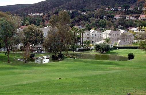 Doubletree By Hilton Golf Resort San Diego San Diego