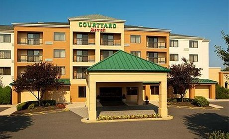 New Jersey Hotel Deals Hotel Offers In New Jersey