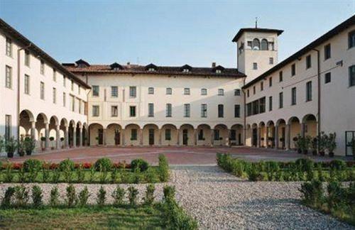 Grand hotel villa torretta mgallery collection sesto for Villa torretta