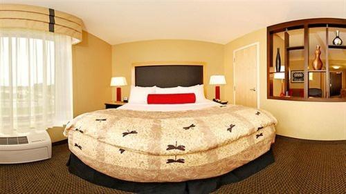 Groupon Hotel Deals Appleton