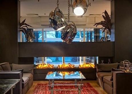 wyndham hannover atrium hannover. Black Bedroom Furniture Sets. Home Design Ideas