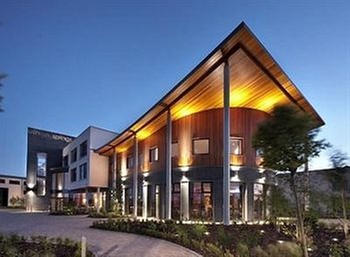 Athlone Springs Hotel Spa