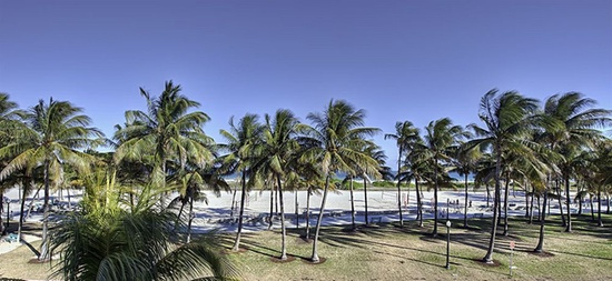 Groupon Miami Beach Hotels