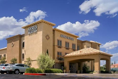 Ayres Lodge & Suites Corona West | Corona