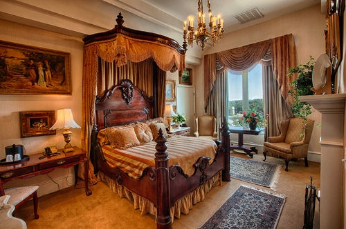 natchez eola hotel natchez natchez. Black Bedroom Furniture Sets. Home Design Ideas
