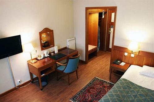 Elite hotel residens malmo for Groupon soggiorni