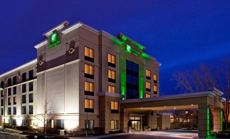 ann arbor hotel deals hotel offers in ann arbor mi. Black Bedroom Furniture Sets. Home Design Ideas