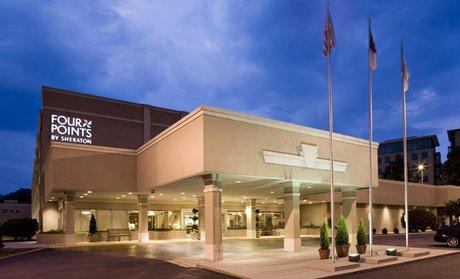 asheville hotel deals hotel offers in asheville nc. Black Bedroom Furniture Sets. Home Design Ideas