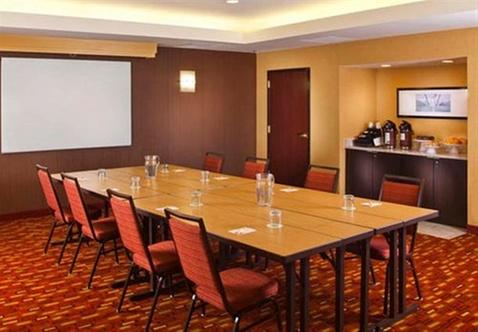 Hotel With Open Room Shower Birmingham Al