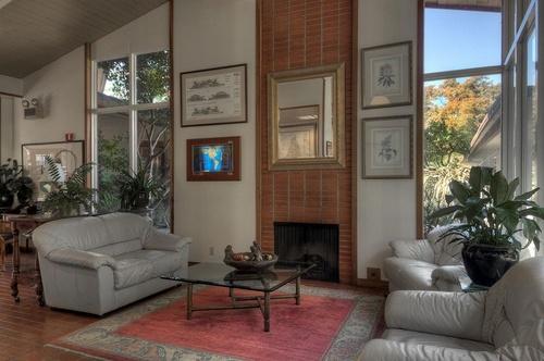 Dinah S Garden Hotel Palo Alto