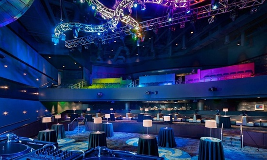 talking stick resort scottsdale rh groupon com