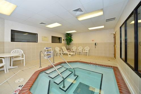 Best Western Regency Plaza Hotel - St. Paul East | Oakdale