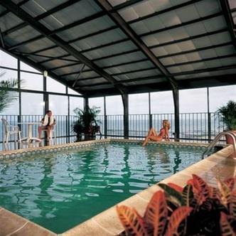 The Dolphin Inn Virginia Beach