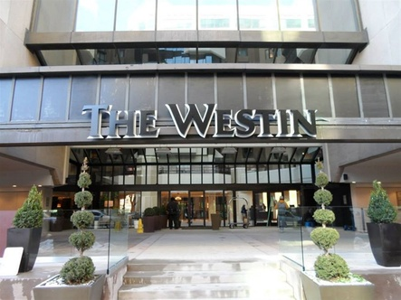 the westin washington d c city center washington rh groupon com the westin washington dc city center hotel the westin washington dc city center tripadvisor