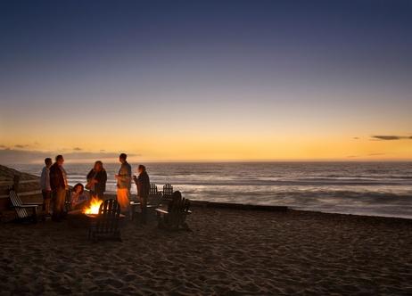 Sanctuary Beach Resort Updated 2017 El S