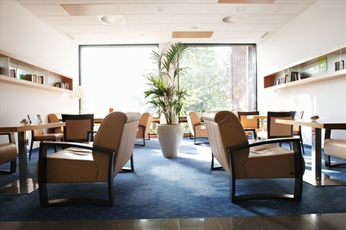 Hotel Park Bled Groupon