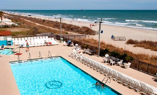 Groupon Myrtle Beach Sc Hotels