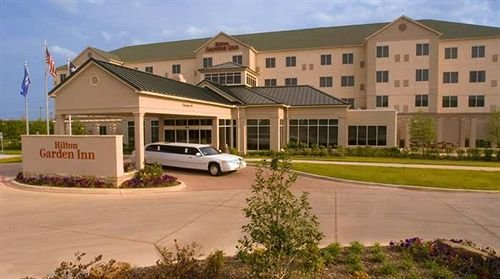 Arlington Hotel Deals Hotel Offers In Arlington Tx
