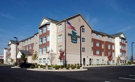 Indianapolis hotel deals hotel offers in indianapolis in - Hilton garden inn northwest indianapolis ...