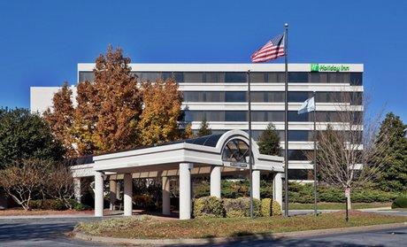 Greensboro hotel deals hotel offers in greensboro nc for Hilton garden inn winston salem