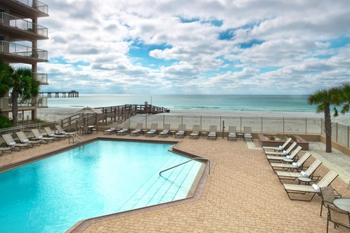 Four points by sheraton destin fort walton beach fort walton beach fort walton beach florida 32548 get directions hotel image hotel image solutioingenieria Images