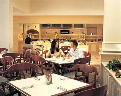 Getaways MARKET PICK. About Hilton Garden Inn Bozeman