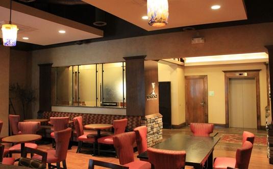 Holiday Inn Denver Cherry Creek Denver