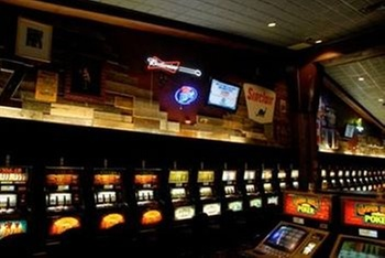 Sports Betting In Mississippi  Legal Mississippi Sports