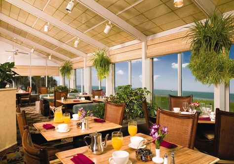 Mexican Restaurant deals in Corpus Christi, TX: 50 to 90% off deals in Corpus Christi. Lunch or Dinner for Two or Four at Pier 99 Restaurant (Up to 43% Off). Two Options Available.. Two Entrees for Two or More at Bella Luna Downtown (Up to $30 Value). Full Rodizio Dinner with Limeade and Dessert at Rodizio Grill (Up to 35% Off).