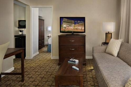 Rent A Hotel Room In Gettysburg