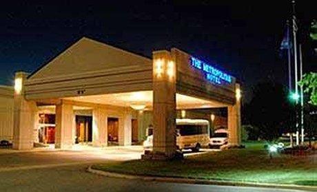 Ann Arbor Hotel Deals Hotel Offers In Ann Arbor Mi