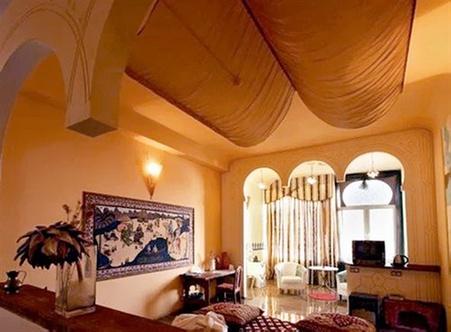 art fabrik wuppertal. Black Bedroom Furniture Sets. Home Design Ideas