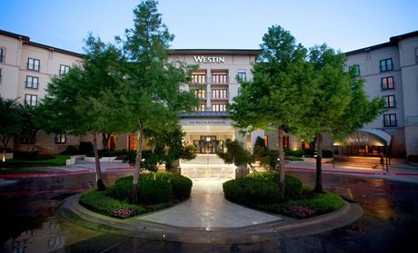 Lewisville Hotel Deals - Hotel Offers in Lewisville, TX