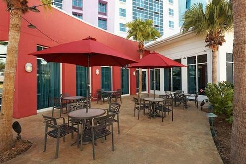Hotel image for Hilton garden inn tampa airport