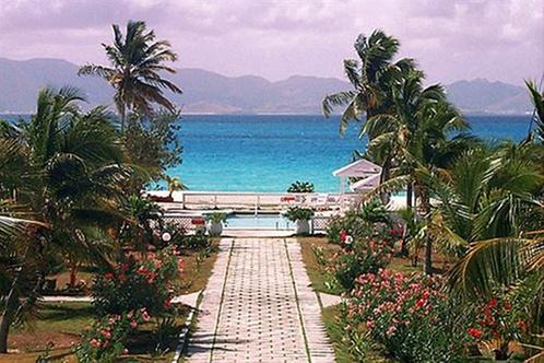 Groupon anguilla