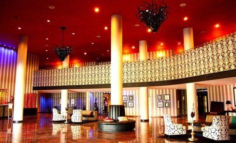 Virginia Beach Hotel Deals Hotel Offers In Virginia Beach Va