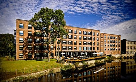 Rhode Island Hotel Deals Hotel Offers In Rhode Island