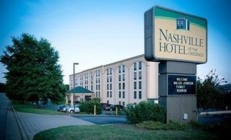 Image Placeholder For Holiday Inn Express Suites Nashville Southeast Antioch