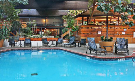 Niagara Falls Hotels Deals In Niagara Falls Ny Groupon