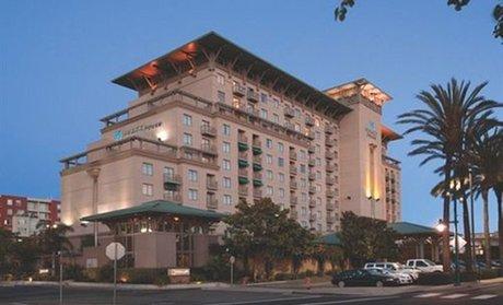 Berkeley Hotel Deals Hotel Offers In Berkeley Ca