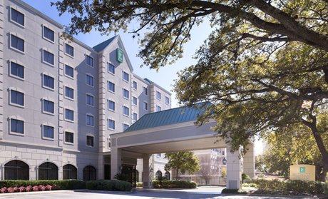 Houston Hotel Deals Hotel Offers In Houston Tx