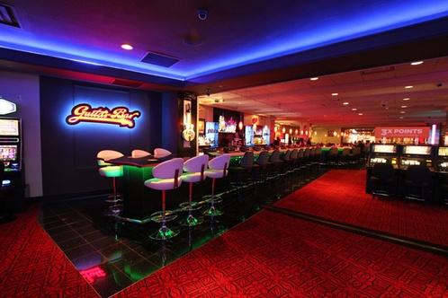 grand z casino hotel central city co 80427