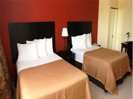 Hotel Image Hotel Image ...