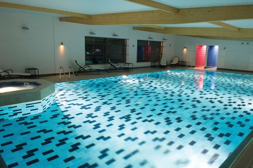 Best Western Chilworth Manor Hotel Southampton